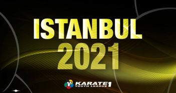 REZULTATE YOUTH LEAGUE ISTANBUL 17-19 SEPTEMBRIE 2021